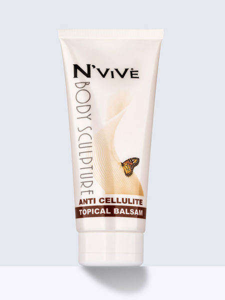 N'Vive Body Sculpture Balsam